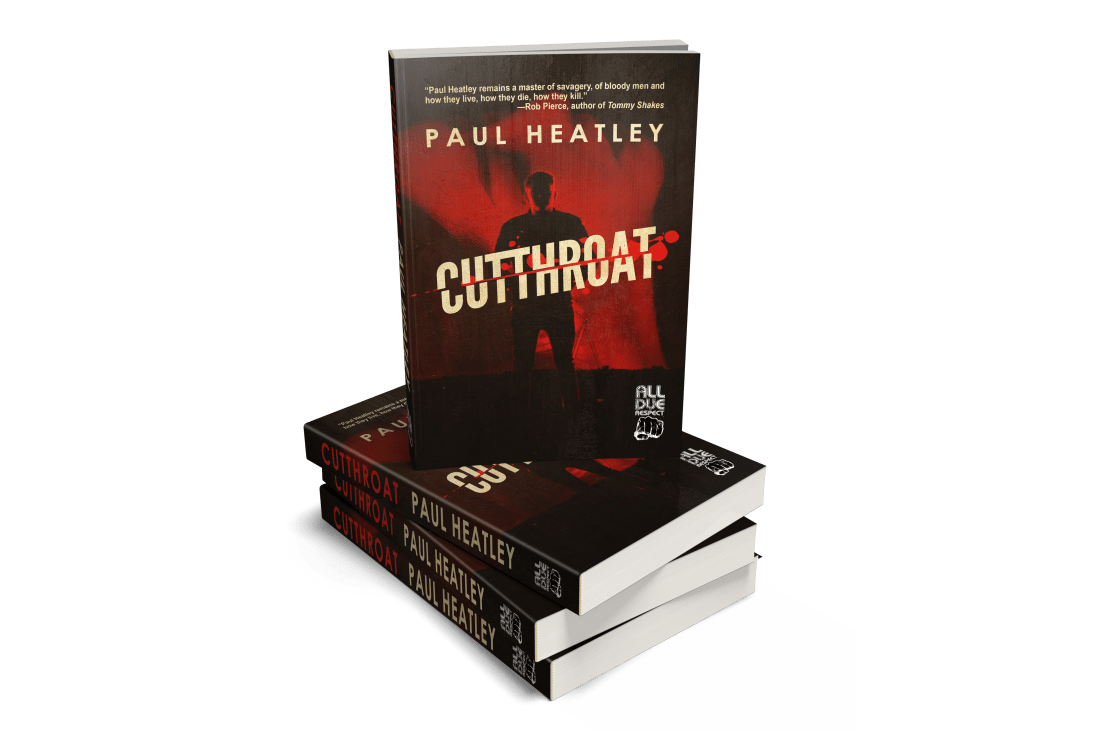 cover-heatley-cutthroat-5